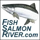 FishErie.com